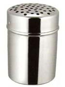 salt & Pepper dispenser
